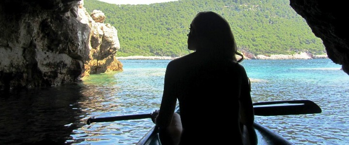 activities-mljet-croatia